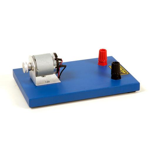 Bild på Motor/generator