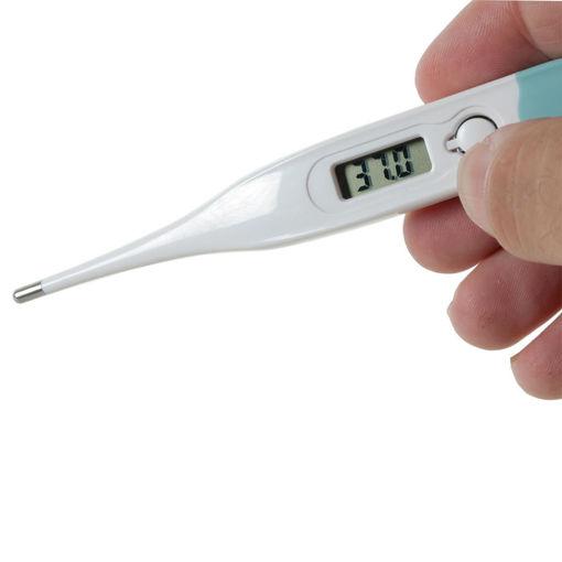 Bild på Febertermometer