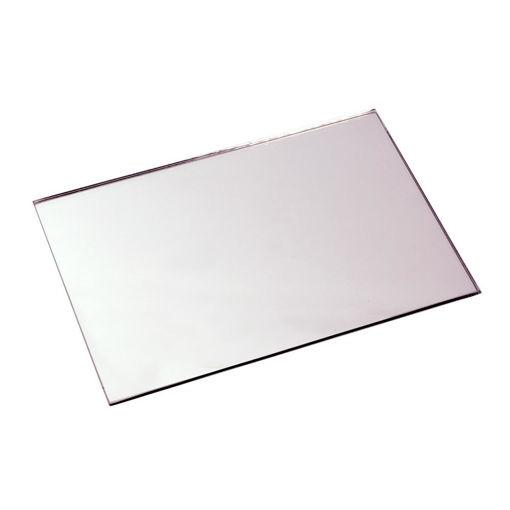Bild på Spegel