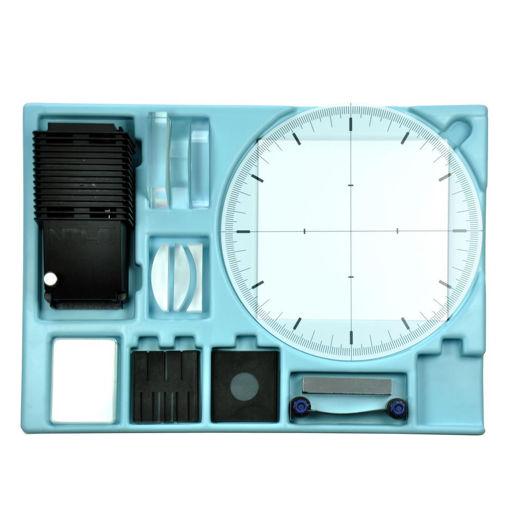 Bild på Elevsats Optik 1