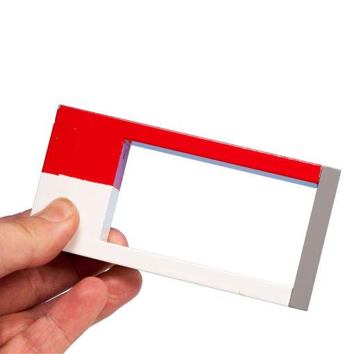 Bild på Magnet U-form 115x60x20 mm