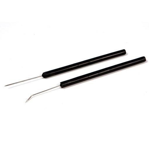 Bild på Preparernål - nylon
