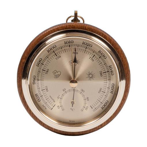 Bild på Barometer