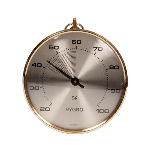 Bild på Hygrometer