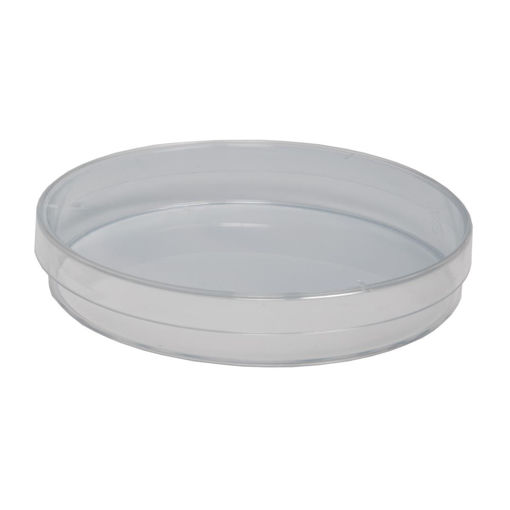 Bild på Petriskål plast, 90mm