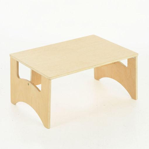 Bild på Hopvikbart bord