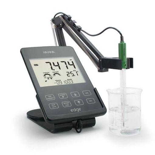 Bild på Edge Multiparameter - pH