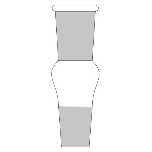 Bild på Övergång - expanderande
