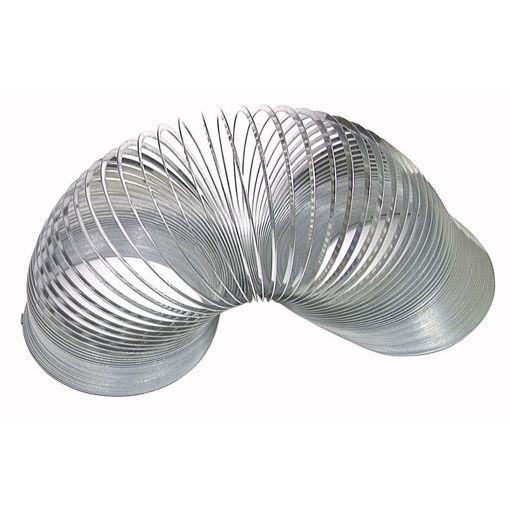 Bild på Fjäder - Slinky spring