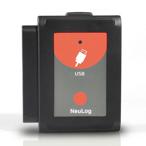 Bild på USB Modul USB-200