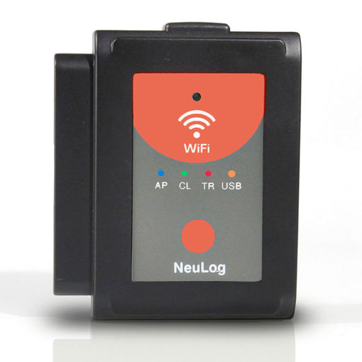 Bild på Wi-Fi modul WIFI-202