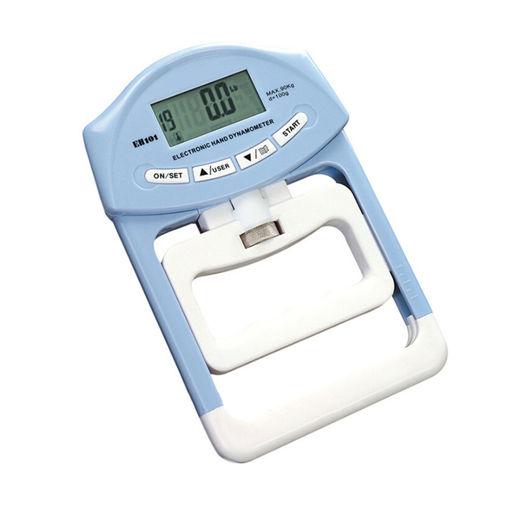 Bild på Handdynamometer - digital