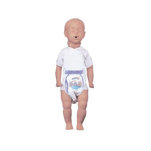 Bild på Baby HLR W44544 1005731