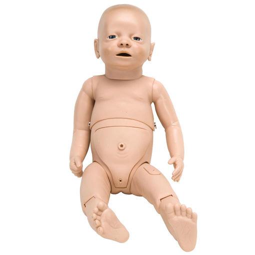 Bild på Patientvård baby P30 1000505