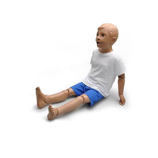 Bild på Patientvåd barn 5 år, W45085 1005808