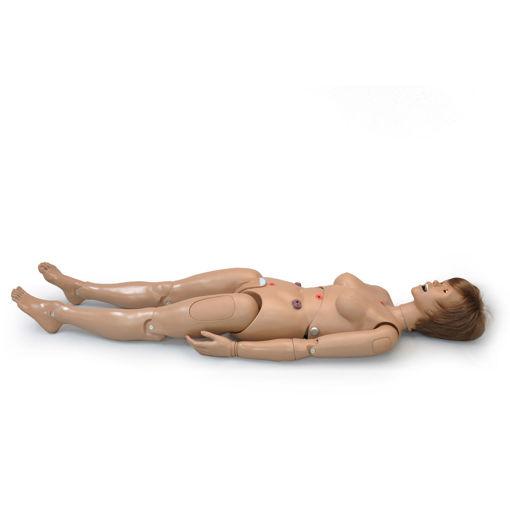 Bild på Patientvård stomi W45011 1005785