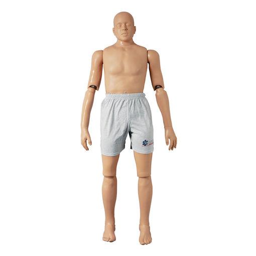 Bild på Räddningsdocka 75kg W44514 1005703