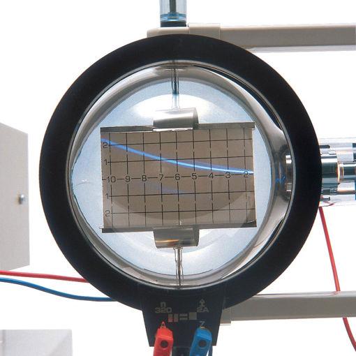Bild på Elektronstrålerör e/m 525 1000651