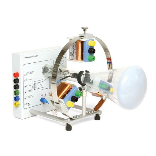 Bild på Katodstrålerör komplett