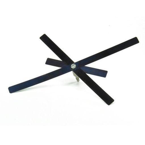 Bild på Bladfjäder för vibrator