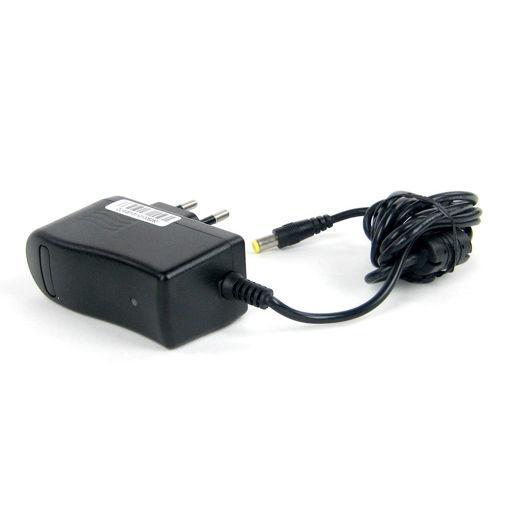 Bild på Batterieliminator 6V