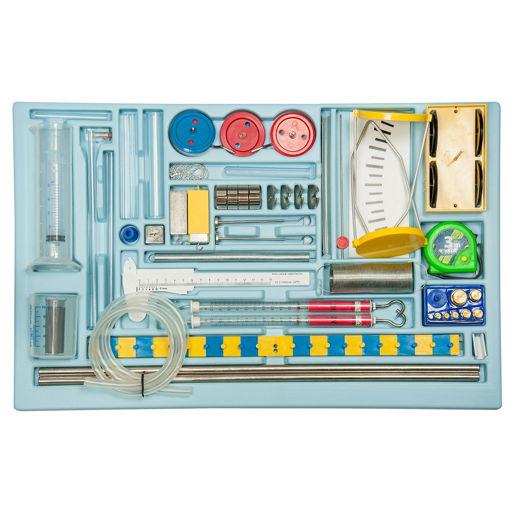 Bild på Elevsats Mekanik 1
