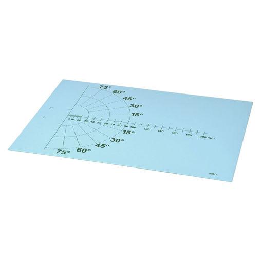 Bild på Betaspektrometer