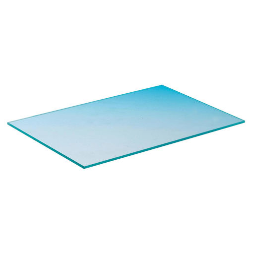 Bild på Glasplatta 300x200x4 mm