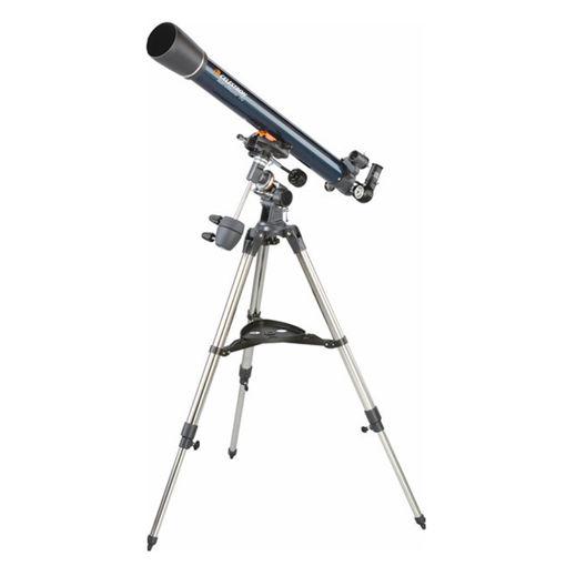 Bild på Teleskop Astromaster 70EQ