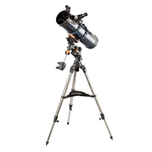 Bild på Teleskop Astromaster 130 EQ