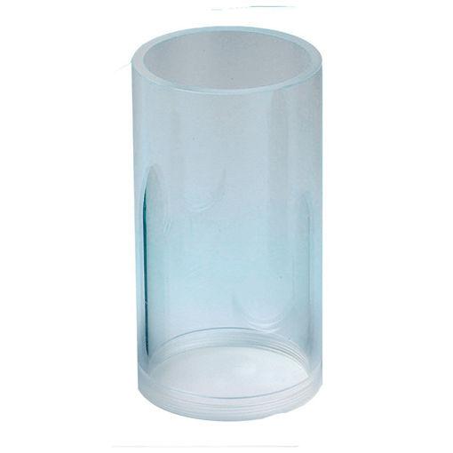Bild på Fokuseringscylinder