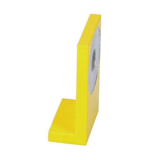 Bild på Hållare för radioaktiva preparat