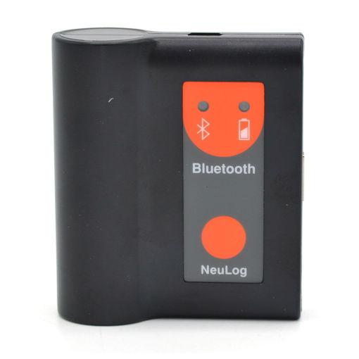Bild på Blåtandsmodul med batteri BLT-202