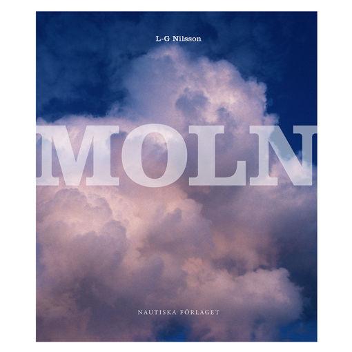 Bild på Moln / L-G Nilsson