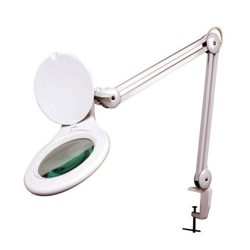 Bild på Förstoringslampa