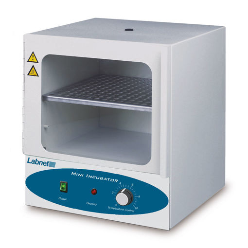 Bild på Bakteriologskåp