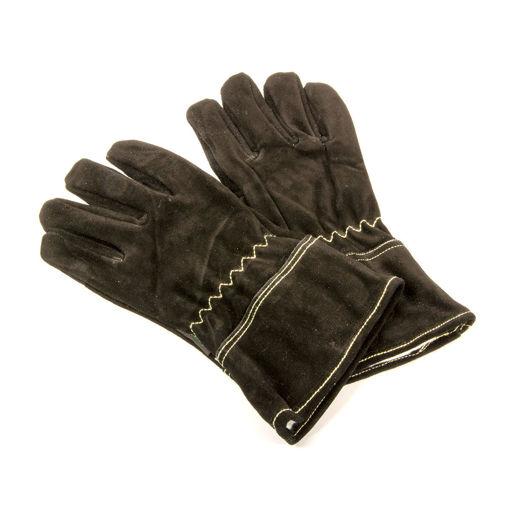 Bild på Värmetålig handske