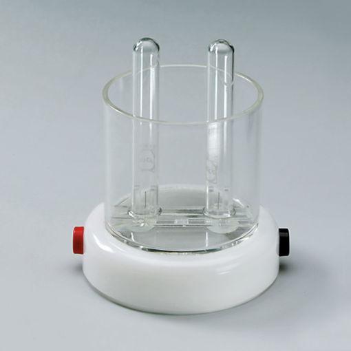 Bild på Vattensönderdelningsapparat elev