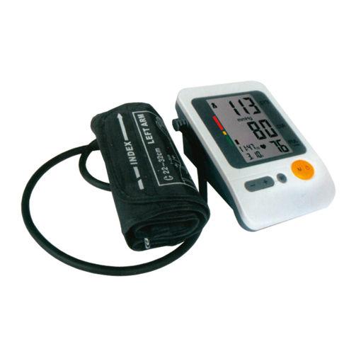Bild på Blodtrycksmätare