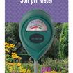 Bild på pH-meter Jord