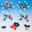 Bild på Molekylmodellsats Molymod 003