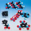 Bild på Molekylmodellsats Molymod 007
