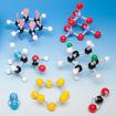 Bild på Molekylmodellsats Molymod 004