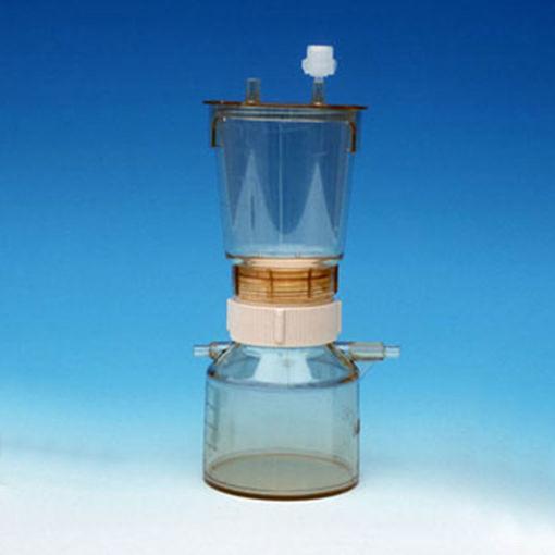 Bild på Membranfilterhållare