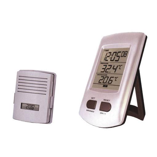 Bild på Termometer trådlös