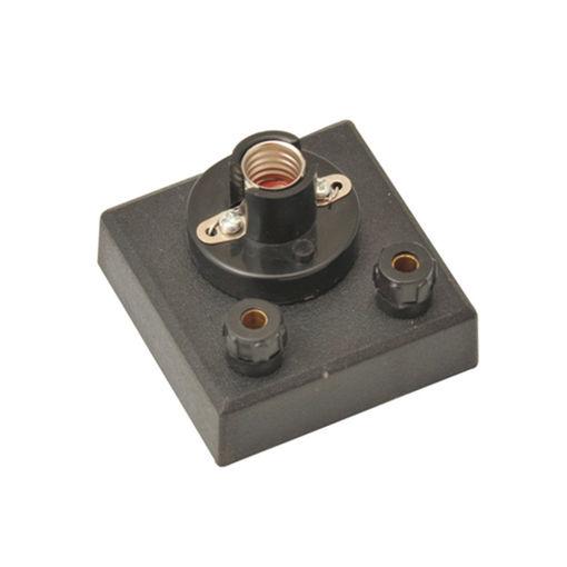 Bild på Lamphållare E10