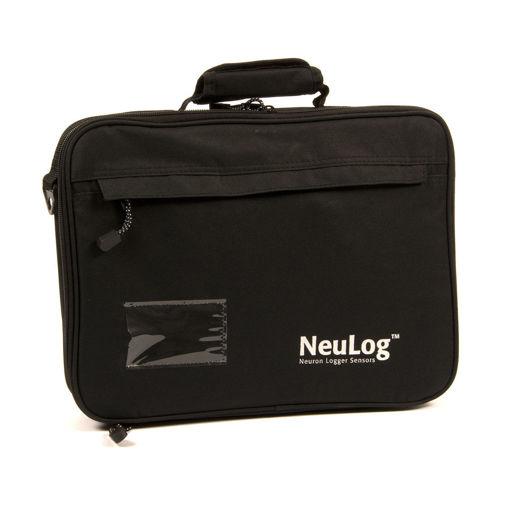 Bild på Väska för datalogger