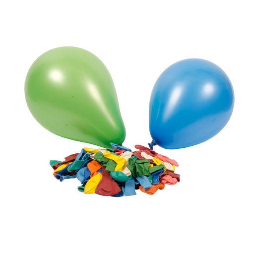 Bild på Ballonger /100st