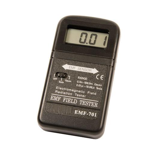 Bild på Magnetfältsmätare EMF