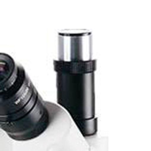 Bild på Kameraadapter Celect ST52